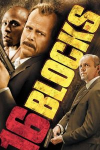 Nonton Film 16 Blocks (2006) Subtitle Indonesia Streaming Movie Download