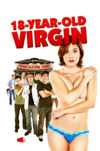 Nonton Film 18-Year-Old Virgin (2009) Subtitle Indonesia Streaming Movie Download