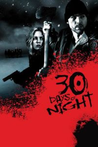 Nonton Film 30 Days of Night (2007) Subtitle Indonesia Streaming Movie Download