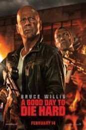 Nonton Film A Good Day to Die Hard (2013) Subtitle Indonesia Streaming Movie Download