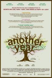 Nonton Film Another Year (2010) Subtitle Indonesia Streaming Movie Download
