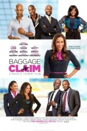Nonton Film Baggage Claim (2013) Subtitle Indonesia Streaming Movie Download