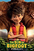 Nonton Film The Son of Bigfoot (2017) Subtitle Indonesia Streaming Movie Download