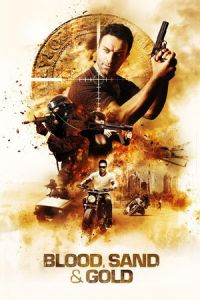 Nonton Film Blood, Sand and Gold (2017) Subtitle Indonesia Streaming Movie Download
