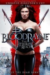 Nonton Film BloodRayne: The Third Reich (2011) Subtitle Indonesia Streaming Movie Download