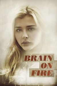 Nonton Film Brain on Fire (2017) Subtitle Indonesia Streaming Movie Download