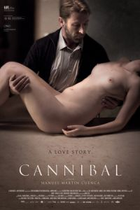 Nonton Film Cannibal (2013) Subtitle Indonesia Streaming Movie Download