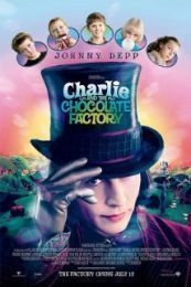 Nonton Film Charlie and the Chocolate Factory (2005) Subtitle Indonesia Streaming Movie Download