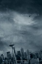 Nonton Film Chronicle (2012) Subtitle Indonesia Streaming Movie Download
