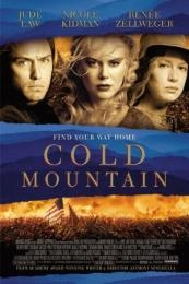 Nonton Film Cold Mountain (2003) Subtitle Indonesia Streaming Movie Download