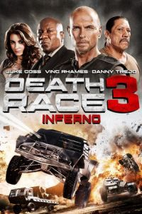 Nonton Film Death Race: Inferno (2013) Subtitle Indonesia Streaming Movie Download