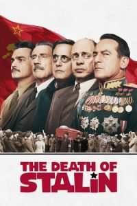 Nonton Film The Death of Stalin (2017) Subtitle Indonesia Streaming Movie Download