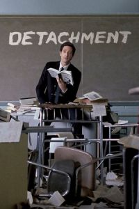 Nonton Film Detachment (2011) Subtitle Indonesia Streaming Movie Download