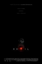 Nonton Film Devil (2010) Subtitle Indonesia Streaming Movie Download