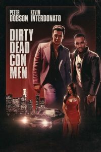 Nonton Film Dirty Dead Con Men (2018) Subtitle Indonesia Streaming Movie Download