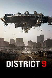 Nonton Film District 9 (2009) Subtitle Indonesia Streaming Movie Download