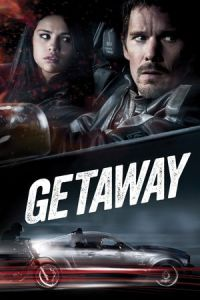Nonton Film Getaway (2013) Subtitle Indonesia Streaming Movie Download
