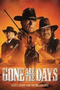 Nonton Film Gone Are the Days (2018) Subtitle Indonesia Streaming Movie Download