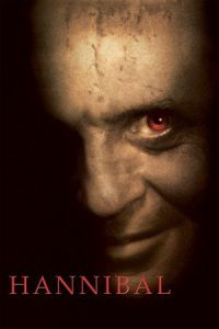 Nonton Film Hannibal (2001) Subtitle Indonesia Streaming Movie Download