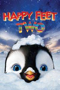 Nonton Film Happy Feet 2 (2011) Subtitle Indonesia Streaming Movie Download