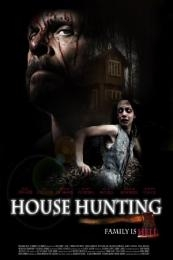 Nonton Film House Hunting (2013) Subtitle Indonesia Streaming Movie Download