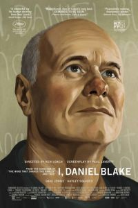 Nonton Film I, Daniel Blake (2016) Subtitle Indonesia Streaming Movie Download