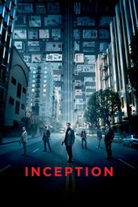 Nonton Film Inception (2010) Subtitle Indonesia Streaming Movie Download