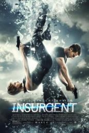 Nonton Film Insurgent (2015) Subtitle Indonesia Streaming Movie Download