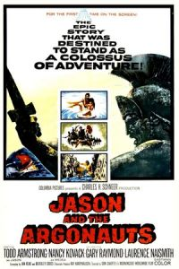 Nonton Film Jason and the Argonauts (1963) Subtitle Indonesia Streaming Movie Download