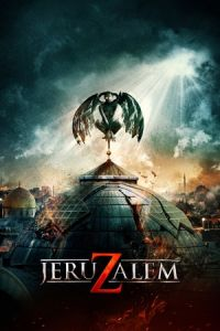 Nonton Film Jeruzalem (2016) Subtitle Indonesia Streaming Movie Download