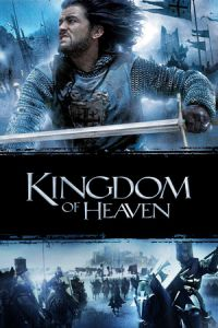 nonton kingdom of heaven 2005 subtitle indonesia film