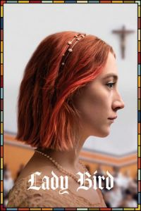 Nonton Film Lady Bird (2017) Subtitle Indonesia Streaming Movie Download