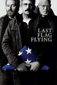 Nonton Film Last Flag Flying (2017) Subtitle Indonesia Streaming Movie Download