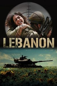 Nonton Film Lebanon (2009) Subtitle Indonesia Streaming Movie Download