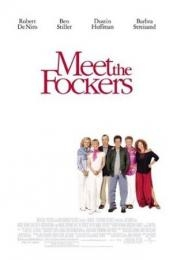 Nonton Film Meet the Fockers (2004) Subtitle Indonesia Streaming Movie Download