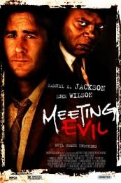 Nonton Film Meeting Evil (2012) Subtitle Indonesia Streaming Movie Download