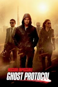 Nonton Film Mission: Impossible – Ghost Protocol (2011) Subtitle Indonesia Streaming Movie Download