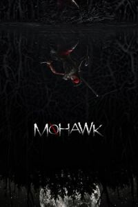 Nonton Film Mohawk (2018) Subtitle Indonesia Streaming Movie Download