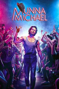 Nonton Film Munna Michael (2017) Subtitle Indonesia Streaming Movie Download
