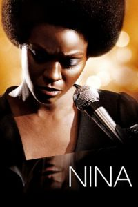 Nonton Film Nina (2016) Subtitle Indonesia Streaming Movie Download
