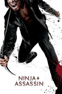 Nonton Film Ninja Assassin (2009) Subtitle Indonesia Streaming Movie Download