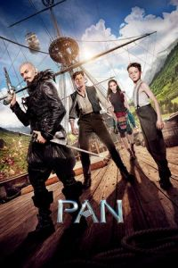 Nonton Film Pan (2015) Subtitle Indonesia Streaming Movie Download