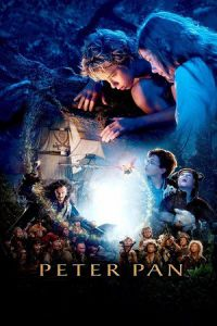 Nonton Film Peter Pan (2003) Subtitle Indonesia Streaming Movie Download