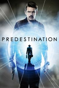 Nonton Film Predestination (2014) Subtitle Indonesia Streaming Movie Download