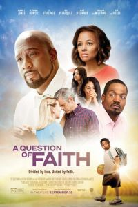 Nonton Film A Question of Faith (2017) Subtitle Indonesia Streaming Movie Download