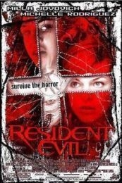 Nonton Film Resident Evil (2002) Subtitle Indonesia Streaming Movie Download
