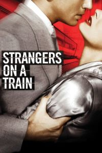 Nonton Film Strangers on a Train (1951) Subtitle Indonesia Streaming Movie Download