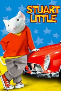 Nonton Film Stuart Little (1999) Subtitle Indonesia Streaming Movie Download