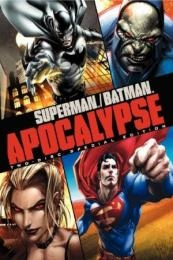 Nonton Film Superman/Batman: Apocalypse (2010) Subtitle Indonesia Streaming Movie Download