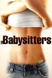 Nonton Film The Babysitters (2007) Subtitle Indonesia Streaming Movie Download